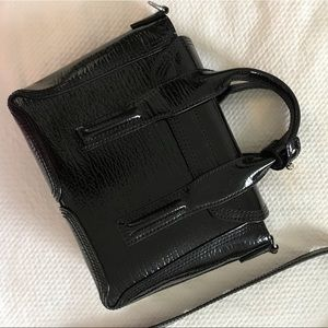 3.1 Phillip Lim Bags - 3.1 Phillip Lim Pashli mini bag